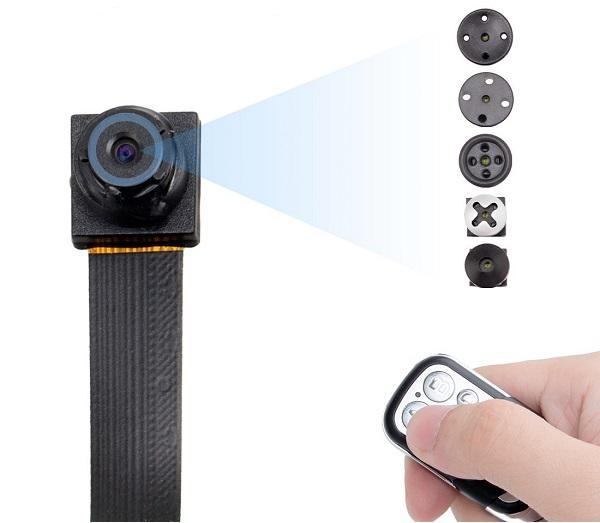 kamery online poznań